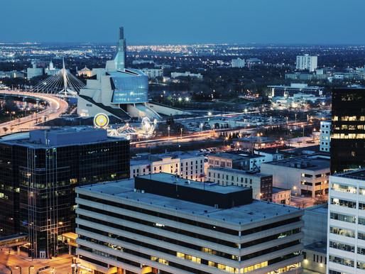 Manitoba invites 150 PNP candidates on May 6