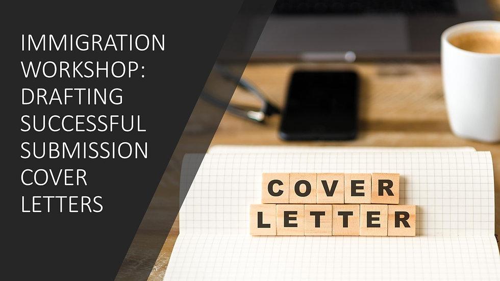 cover letters.jpg