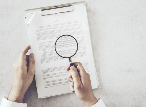 ESDC announces virtual inspections to ensure employer compliance with COVID-19 measures