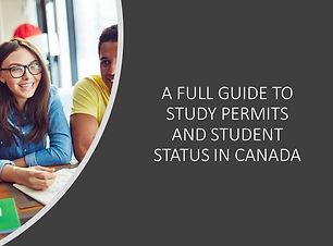 Study permits.jpg
