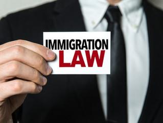 Consejos para Elegir el Asesor de Inmigración Adecuado