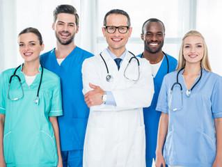 New Immigration Stream for Doctors in Nova Scotia