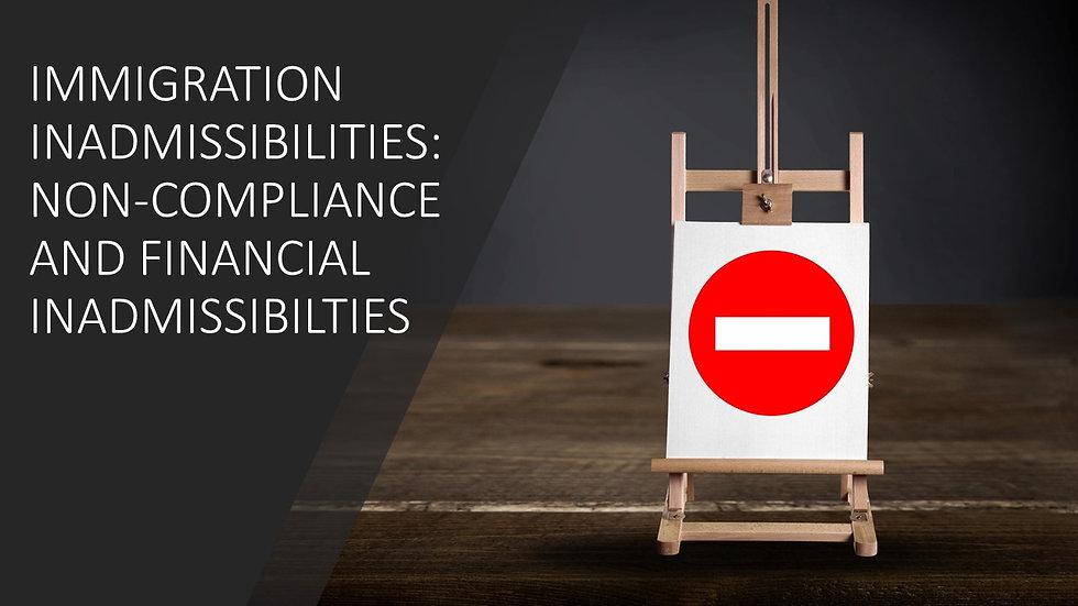 non compliance financial.jpg