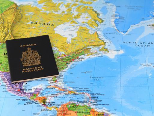 Online Citizenship Test