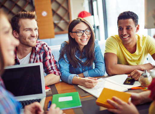 New measures on Post-Graduation Work Permit eligibility for online students