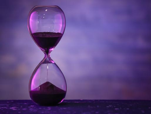 Saskatchewan updated application processing times in the SINP