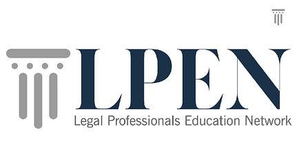 E-Litigation in Federal Court