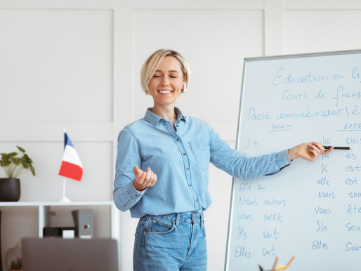 Ontario invited 162 French-Speaking Skilled Workers