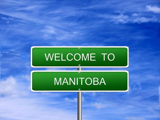 Manitoba invited 275 candidates in MPNP draw #124