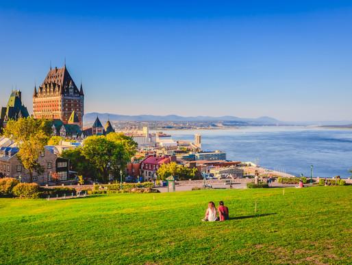Quebec targets 17 NOC professions