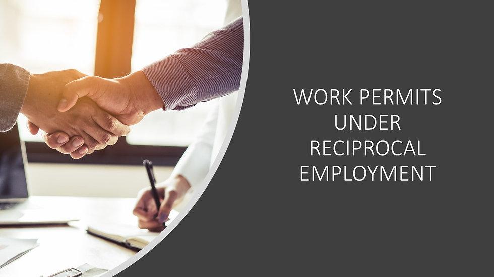 Reciprocal employment.jpg