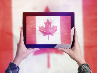 Some Canadian Visa Application Centres are Reopening