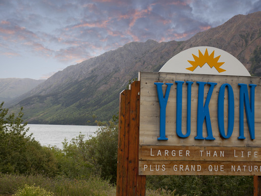 IRCC updated program delivery instructions for the Yukon Community Pilot (YCP)