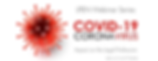 COVID 19 Series Banner.PNG