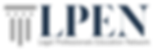 LPEN Logo.png
