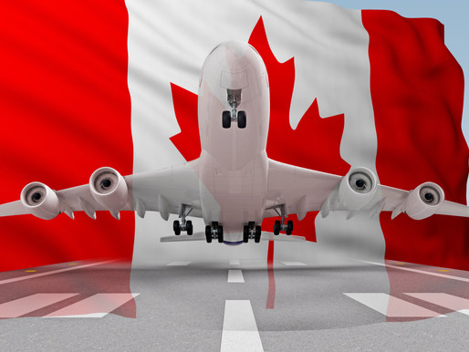 ¿How Canada will meet its Immigration targets during 2021?
