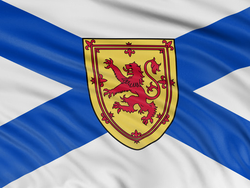 Two streams of Nova Scotia Nominee Program go online