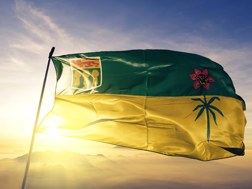Saskatchewan keeps accepting applications from international graduates