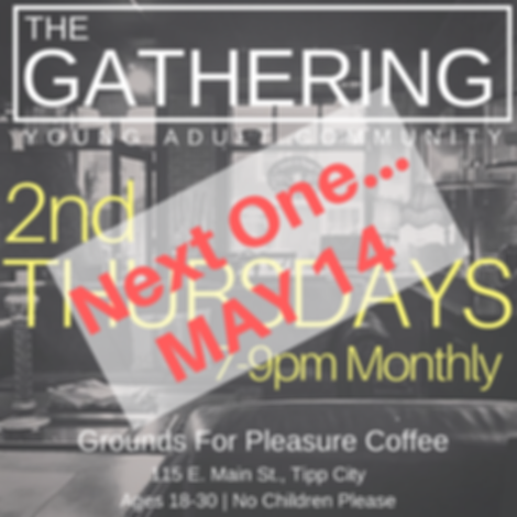 Copy of 2nd Thursdays Gathering.png