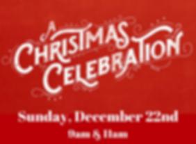 Christmas Celebration Sunday (1).png