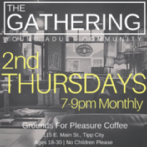 2nd Thursdays Gathering.png