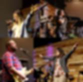 Worship Pics (1).png