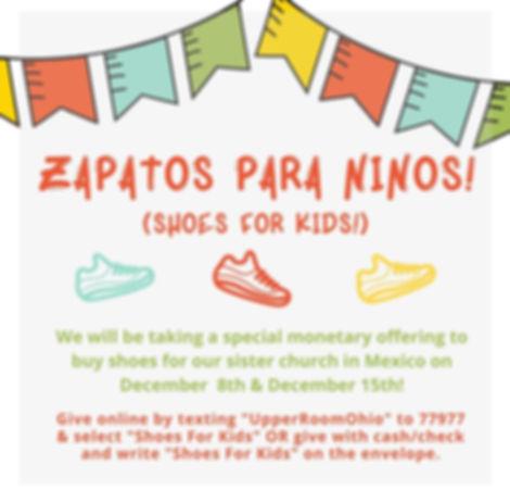 Zapatos Para Ninos Graphic.jpg