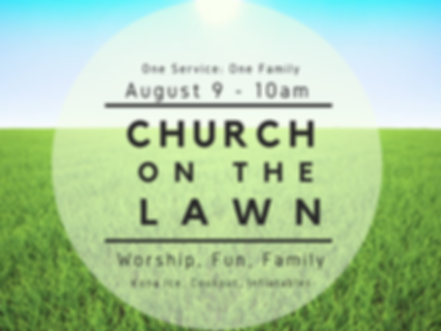 Church on the Lawn (3).png