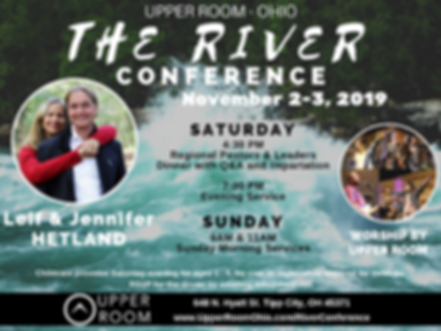 River Conference 2019.png