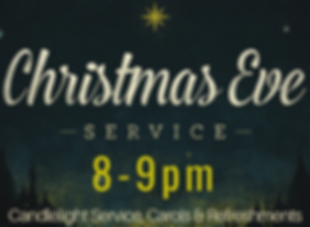 Christmas Eve Banner (1).png