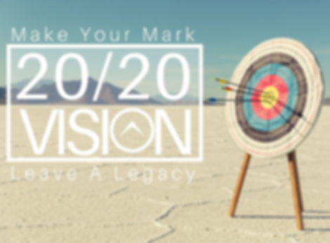 2020 Vision Cards (1).png