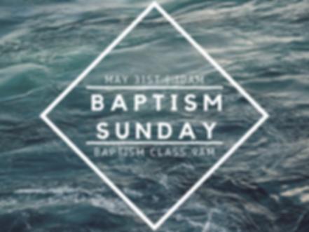 Baptisms (1).png