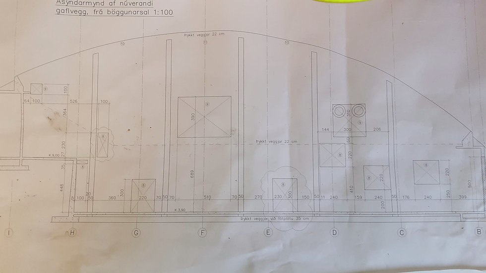 blueprint_edited.jpg