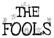 5529c212416f90126f4e6d35_logo-thefools.p