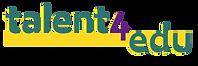 Logo-T4-1-p05p4laqslntdorh0paisarq32o449dcqo34wkwmhc.png