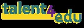 Logo-T4-1-p05p4laqslntdorh0paisarq32o449