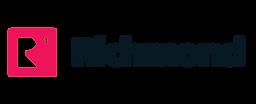 richmond-logo-png-2.png
