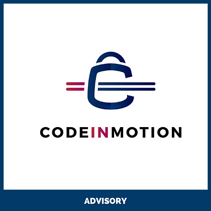 Code in Motion