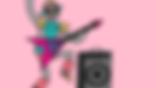 guitarhero.PNG