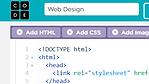 codeorgweb.PNG