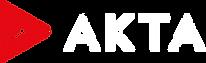 Akta-logo-2021-02.png