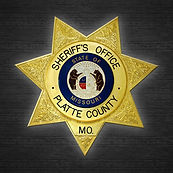 Platte County Detention Center logo.jpg