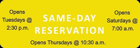 SAME-DAY%20RESERVATION_edited.png