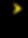 ATP  Vertical Logo - PNG.png