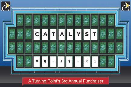 Catalyst Invite_Page_1.jpg
