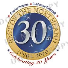 Best of the Northland 30th .jpg