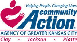 Community Action Agency logo.jpg