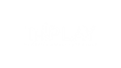 WD_This Play_All Logo-04.png