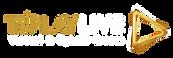 tpl logo.png