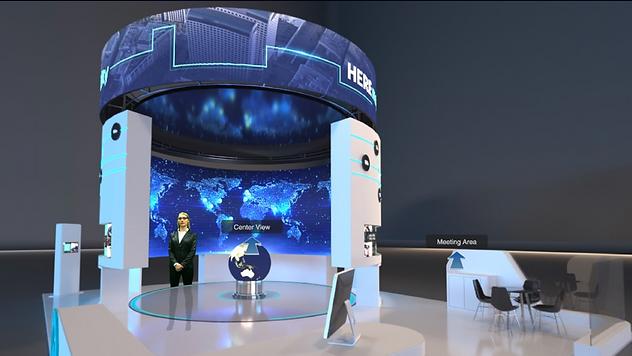 here virtual expo.tif